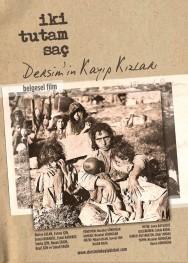 Dersimin Kayıp Kızları