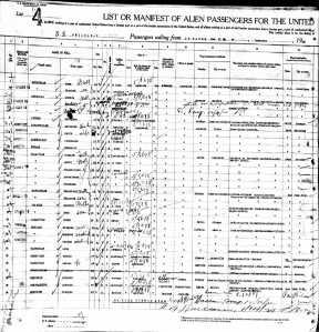 Passenger_Manifest-23Dec1920-Yolcu_Listesi-23-Aralžk1920-1