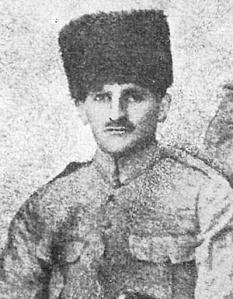 torosyan(1)