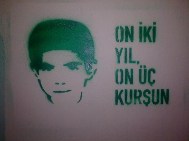 http://www.kaosgl.com/resim/insan_haklari/ugurkaymaz8.jpg