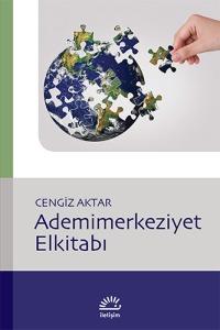 2077 ADEMIMERKEZ.indd