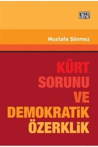 kurt-sorunu-ve-demokratik-ozerklik