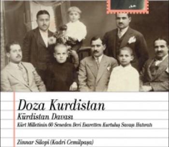 DozaKurdistan