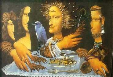 parajanov_the_last_supper1